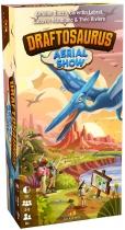 Aerial Show - Draftosaurus (Ext.)