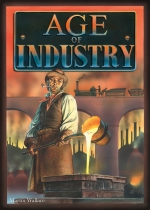 Age of Industry