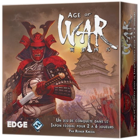 Age-of-war_box