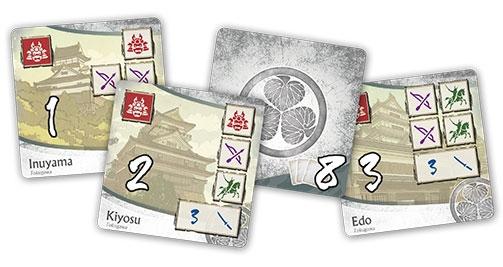 age_of_war_cartes