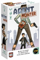 agent_hunter_box