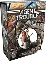 gigamic_agent-trouble_box-left_hd