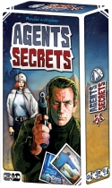 Agents-Secrets_boite_new
