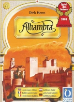 Alhambra-Gold_front