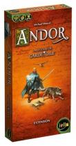 Andor_GardeEtoile_box