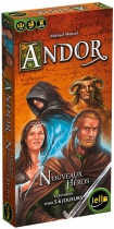 Andor-nouveaux-heros_box