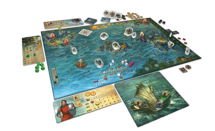 Andor-Voyage-vers-le-nord_materiel