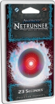 Android Netrunner : 23 Secondes