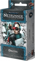 Android Netrunner : Doutes