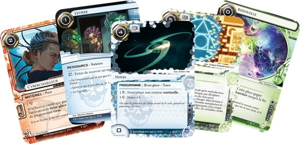 androidnetrunner_cartes2