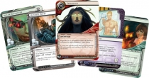 androidnetrunner_cartes
