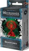 Android Netrunner : Ouvertures