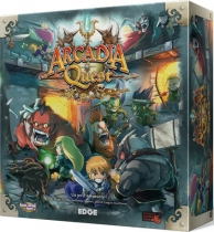 ArcadiaQuest_box