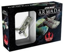 Armada : Phonenix Home
