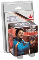 Assaut sur l\\\\\\\'Empire : Lando Calrissian