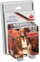 Assaut sur l\\\\\\\'Empire : Obi-Wan Kenobi