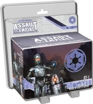 Assaut sur l\'Empire : BT-1 et 0-0-0