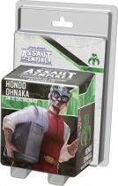 Assaut sur l\\\'Empire : Hondo Ohnaka