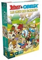 """Asterix \""""Mau Mau\"""""""