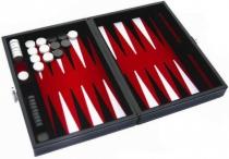 Backgamm Magnétique 23cm