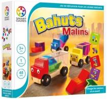 Bahuts Malins