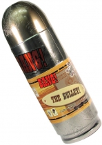 Bang ! - The Bullet