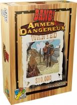 Bang!  Armés & Dangereux