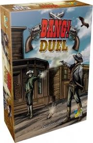 Bang ! Le Duel