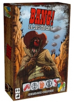 Bang-Dice_box