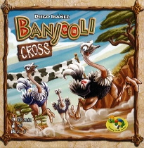 Banjooli-cross_face