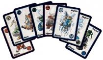 Banzai_cartes