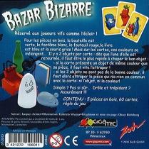 bazarbizarre_dos