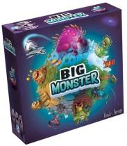 Big Monster