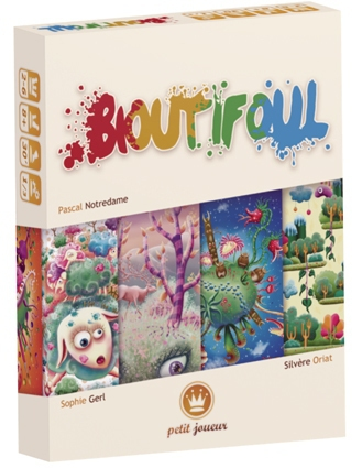 Bioutifoul_box2