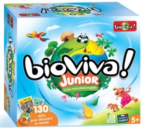 Bioviva Junior