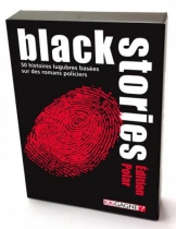 black-stories-polar-box