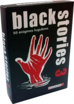 black_stories_3_box