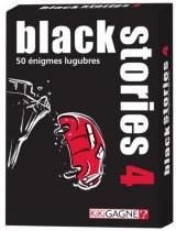 Black-Stories-4_Box