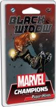 Black Widow (Marvel Champions JCE)