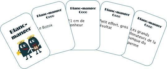 blanc-manger-coco_cartes-reponses