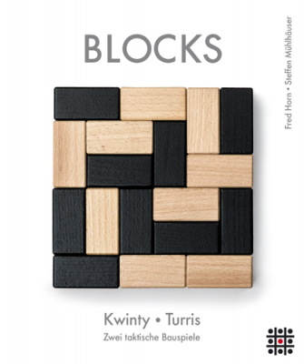 Block Spiele