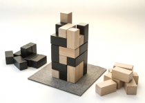 Blocks_materiel1