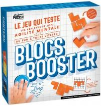 Blocs Booster