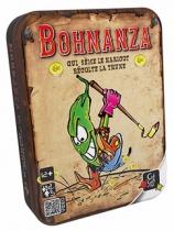 Bohnanza