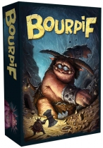 Bourpif