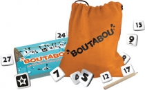 boutabou_materiel