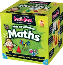 BB-Maths-box