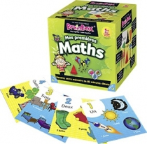 BB-Maths-materiel