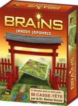 Brains box