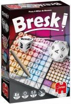 Bresk !